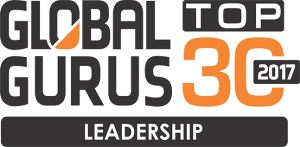 Global Guru Top 30